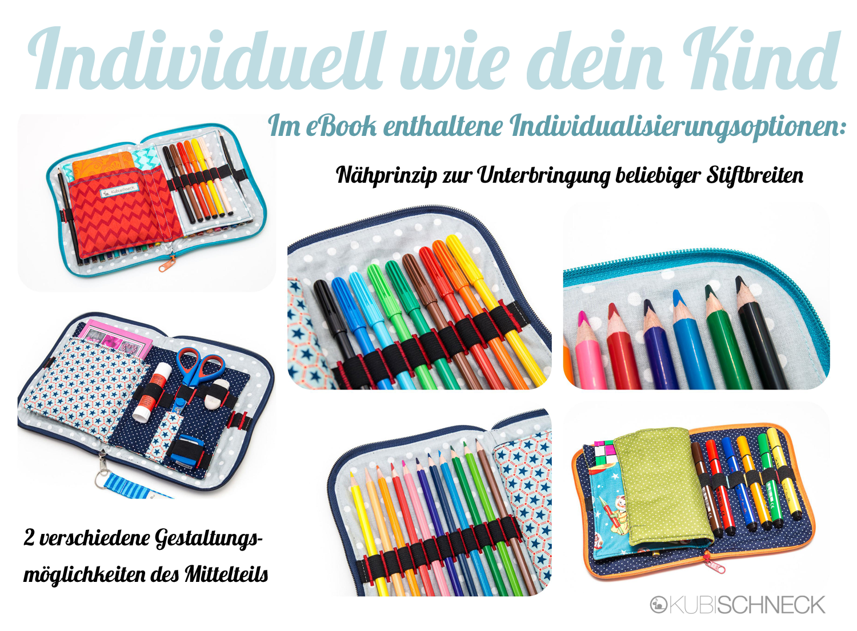 stiftemappe_individualisierung