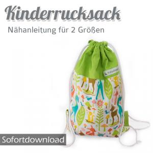 vorschaubild-kinderrucksack_shop