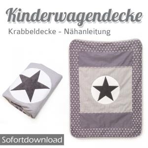 vorschaubild-kinderwagendecke_shop
