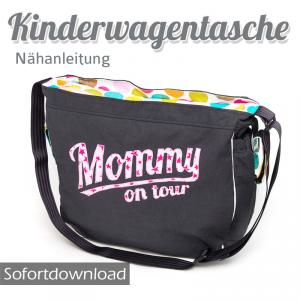 vorschaubild-kinderwagentasche_shop