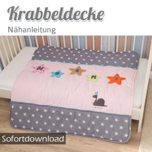 vorschaubild-krabbeldecke_shop