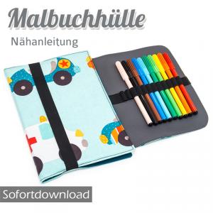 vorschaubild-malbuchhuelle_shop
