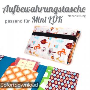 vorschaubild-mini-luek_shop