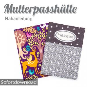 vorschaubild-mutterpass_shop