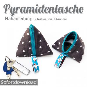 vorschaubild-pyramidentasche_shop