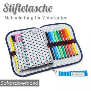 vorschaubild-stiftemappe_shop
