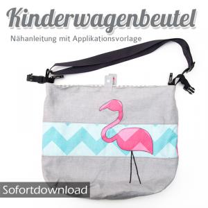 vorschaubild-vorlage_shop_kinderwagenbeutel
