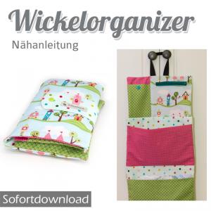vorschaubild-wickelorganizer_shop