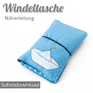 vorschaubild-windeltasche_shop