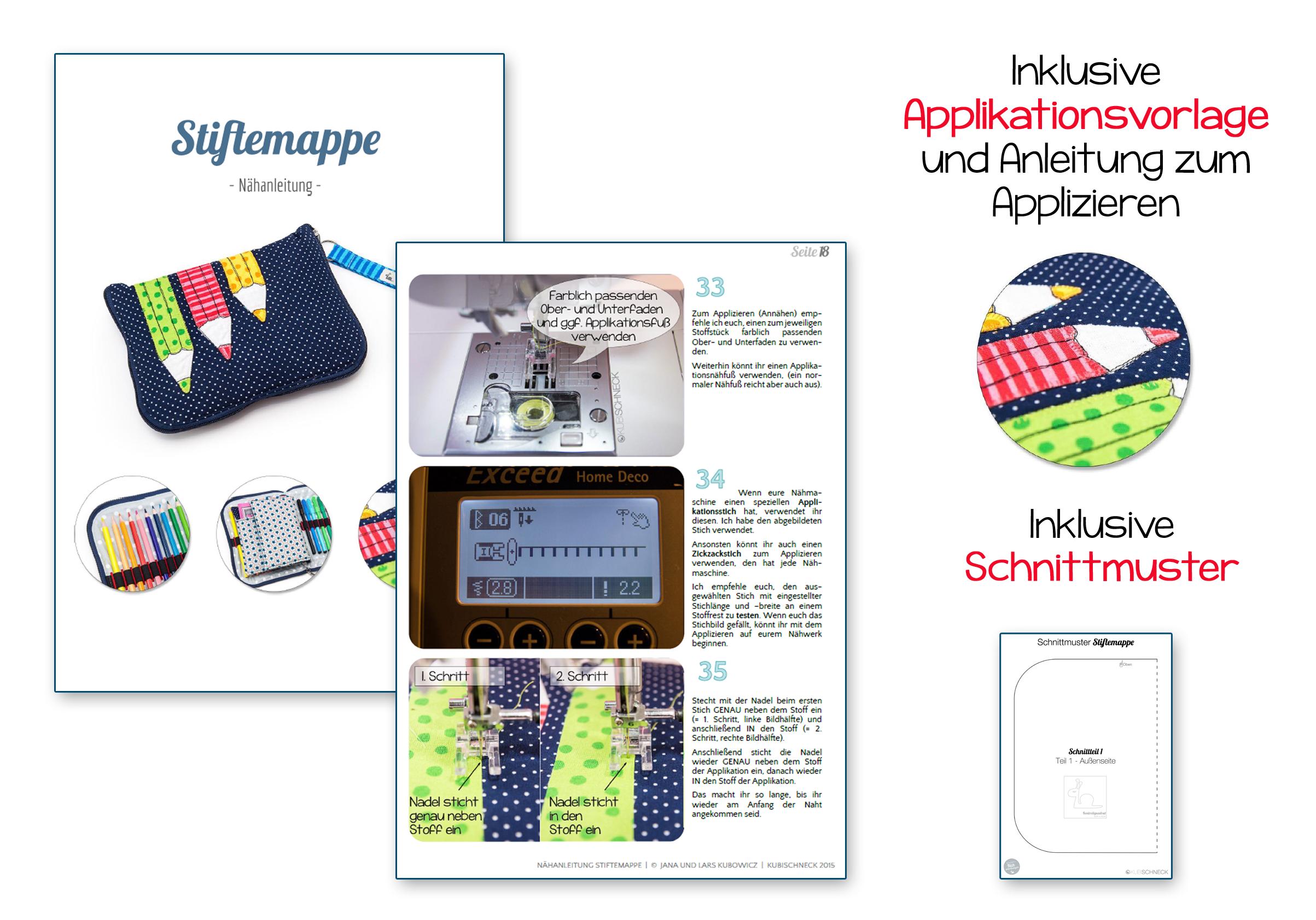ebook-vorschau_stiftemappe