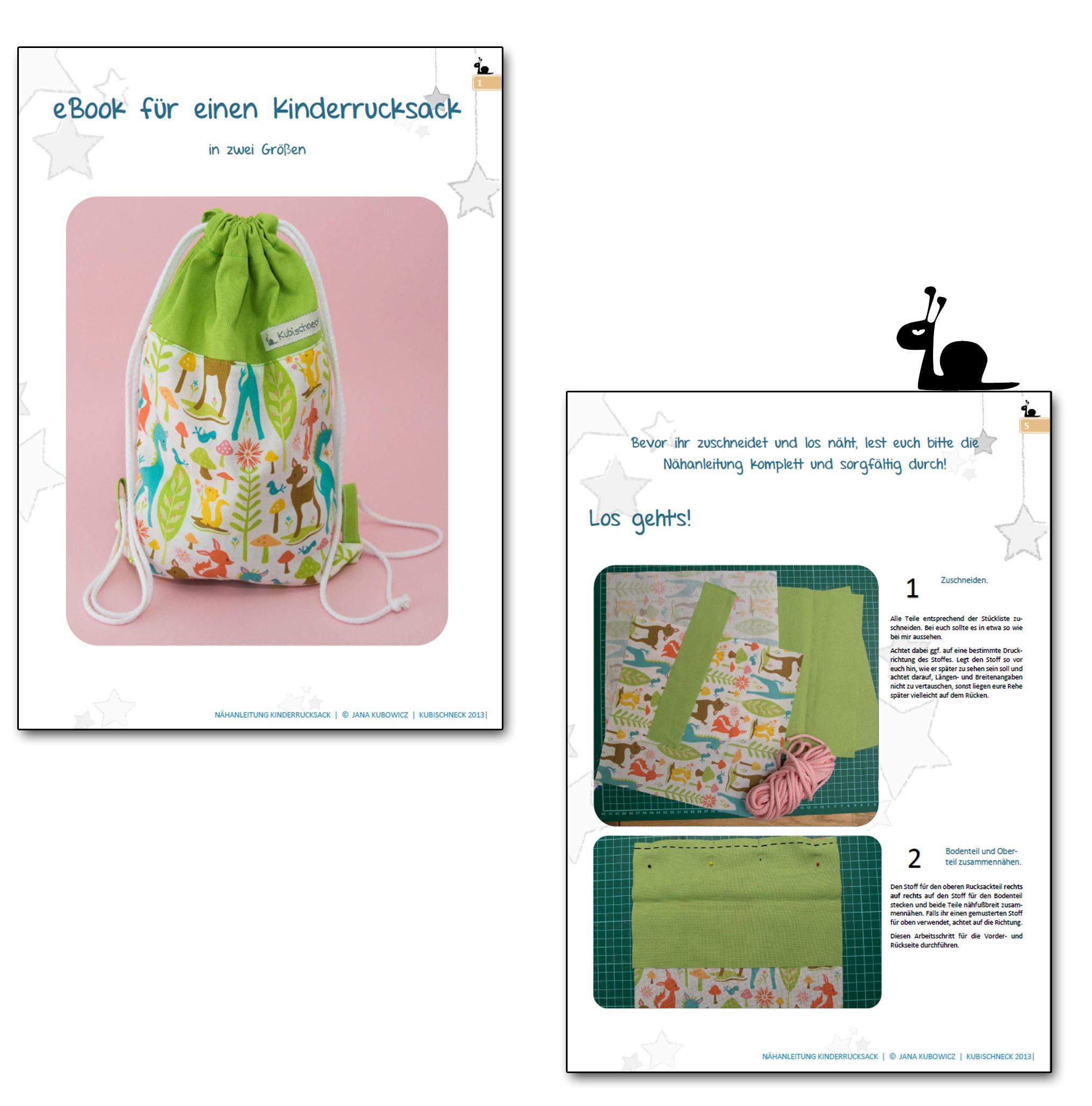 vorschau_rucksack-kopie